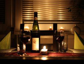 Romantisch-Avondje-Beautilicious