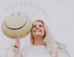 Tips-Voor-Een-Gelukkig-Leven